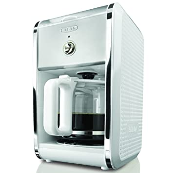 vision coffee machine spares