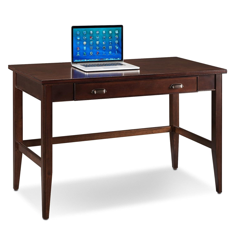 main reviews joss furniture mackin pdp writing desk