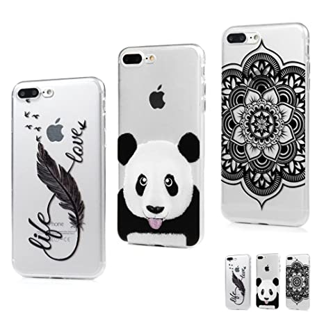 3x coque iphone 8