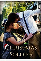 The Christmas Soldier Kindle Edition