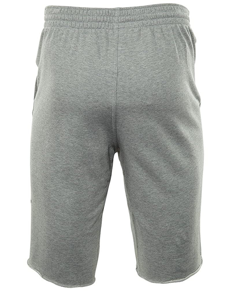 04da689121760e Amazon.com  Jordan Mens City Knit Graphic Shorts  Clothing
