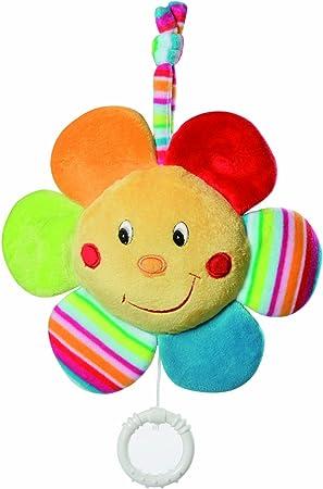 Fehn Brahms Wiegenlied Baby Spieluhrenwerk Ersatz Spielwerk Melodien Toys Standa