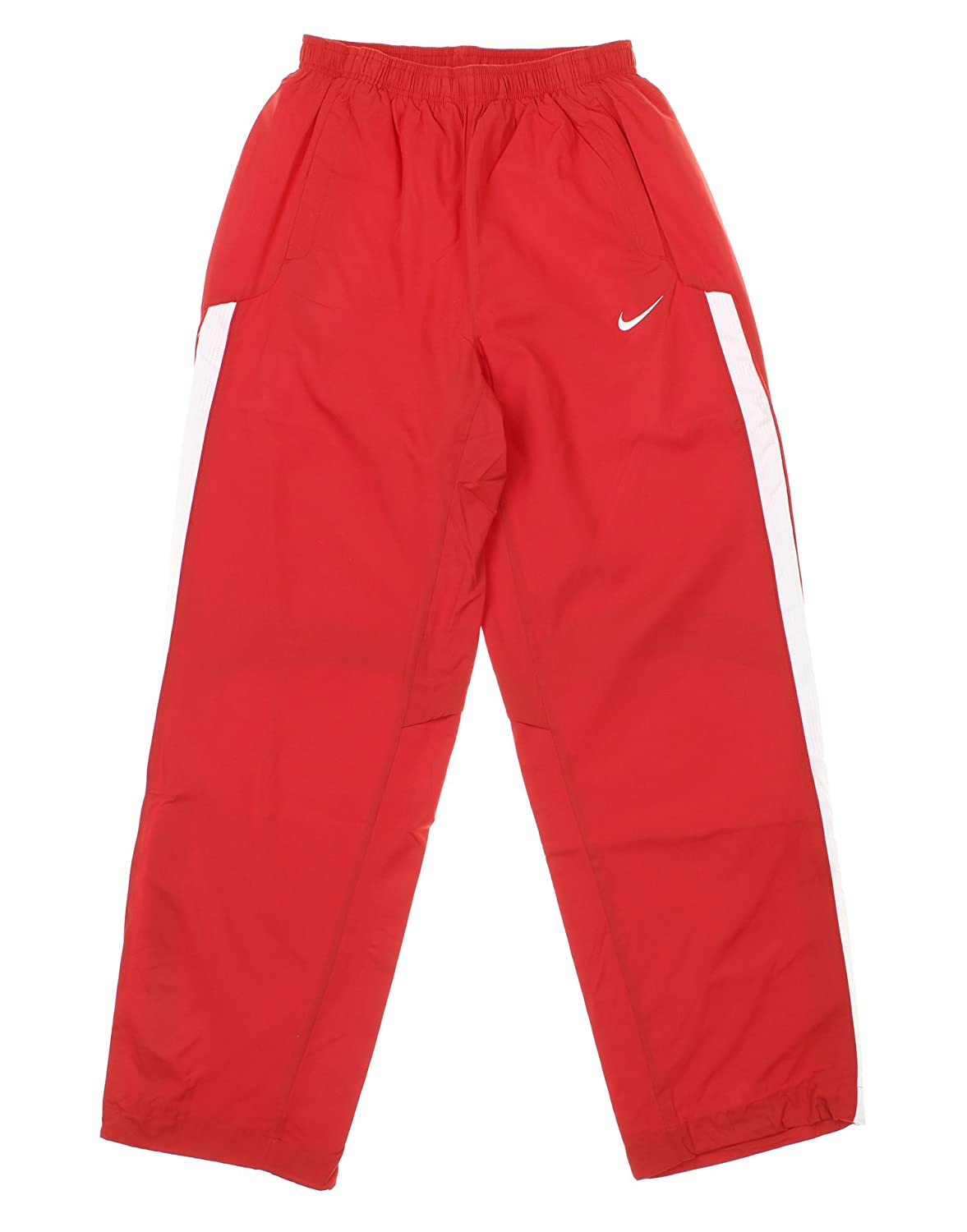 6af6489d0 Nike Men's Championship III Warm-Up Pants at Amazon Men's Clothing store: