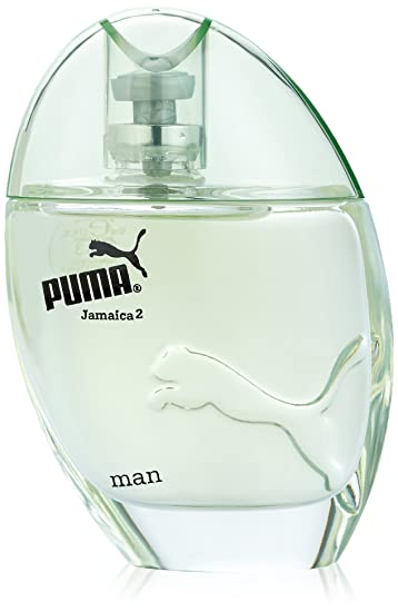 puma jamaica aftershave