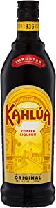 Kahlua Coffee Liqueur , 700 ml