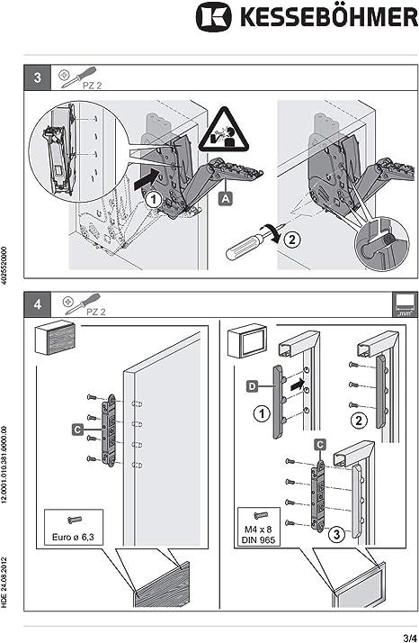 Tasche Uomo Inception Pro Infinite Maglia Felpa Stranger Things Maschio Cappuccio Cosplay Idea Regalo Originale