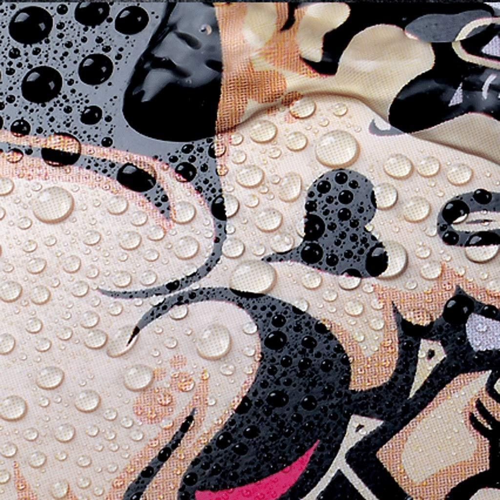 KYCD Ahorn-Fisch-Platten-Skateboard der großen Fisch-Platten-Skateboard-Straßen-Reise-Mädchen-Berufs-Erwachsener Vier B07PVVKDCQ Longboards Longboards Longboards Sehr gute Farbe 308d54