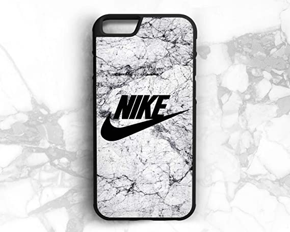 3 zone Nike iPhone case (iPhone 7 Plus)