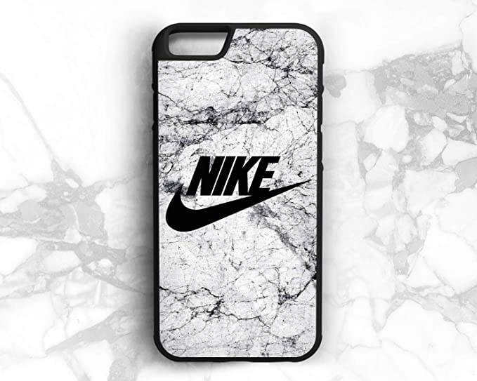 release date fe65c 8f02c 3 zone Nike iPhone case (iPhone 7 Plus)