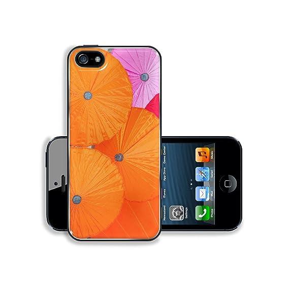 Amazon com: Luxlady Apple iPhone 5 iPhone 5S Aluminum