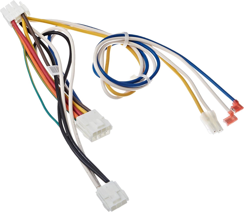 GENUINE Frigidaire 297237600 Freezer Wire Harness