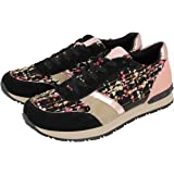 Gioseppo Bited, chaussures femme