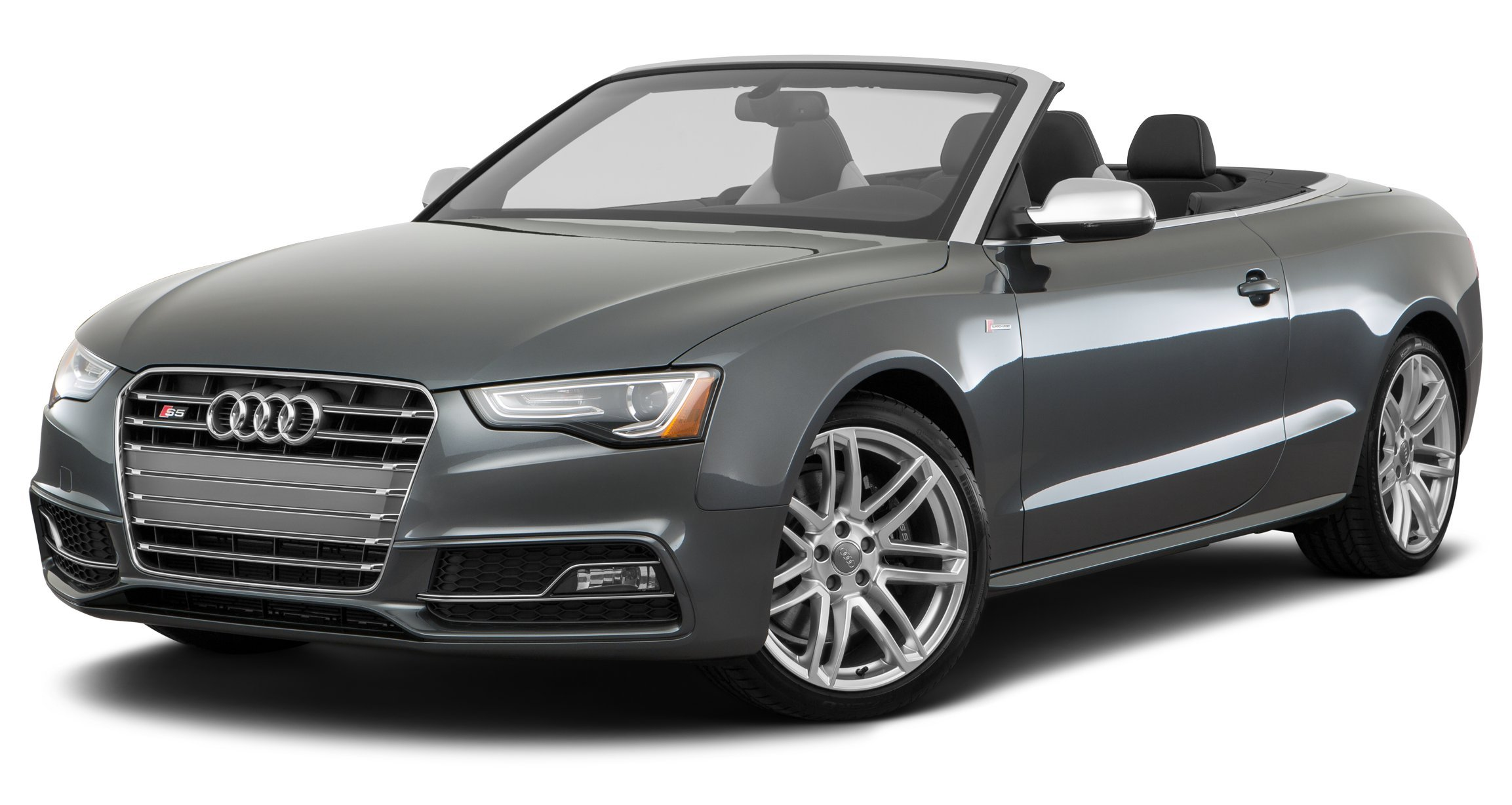 Bmw Dealer Near Me >> Compare Audi S5 And Bmw 435i Video | Autos Post