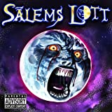Salems Lott [Explicit]