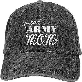 Unisex Bigfoot Classic Baseball Cap Dad Hat 100% Cotton Denim Soft Adjustable Size