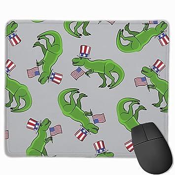 Uncle Sam Trex - Patriotic Flag: Amazon.es: Electrónica