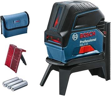 Ricevitore laser LR 7 Bosch Professional