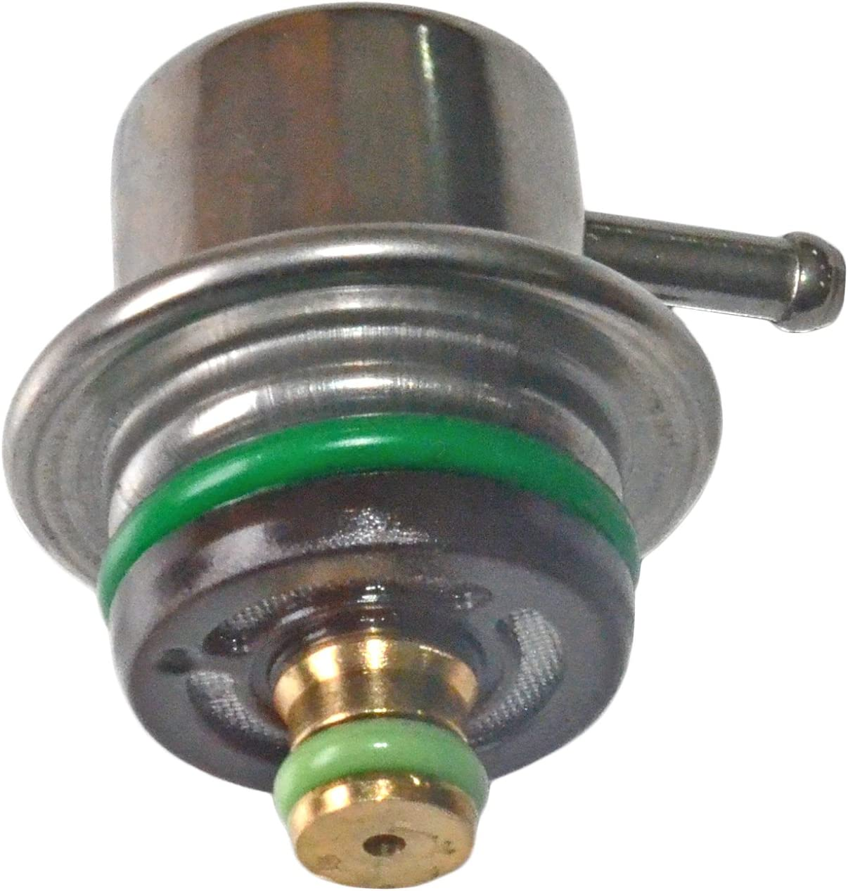New Fuel Pressure Regulator For Ford Lincoln F-150 F-250 F-350 V8 XR3Z9C968AA