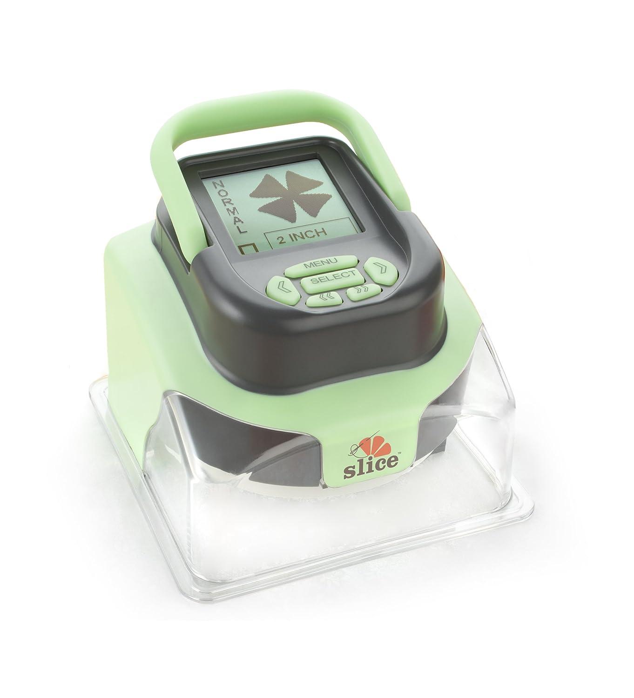 Slice Digital Die Cutting Machine Elan Innovation 38014
