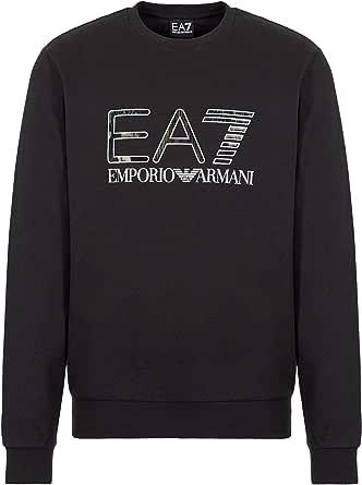 Ea7 emporio armani Men's Sweatshirt