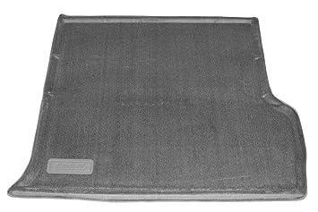 Amazoncom Lund 612524 Catch All Gray Rear Cargo Floor Mat Automotive