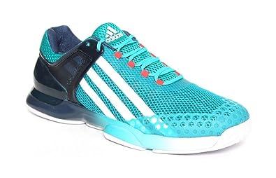 Vertblanc Homme Chaussures De Adizero Tennis Adidas Ubersonic x8ATw0Y