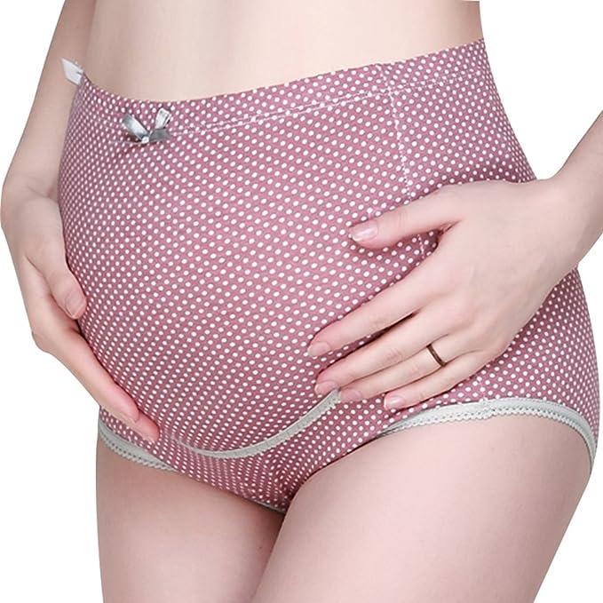 Ropa interior para embarazadas fotos