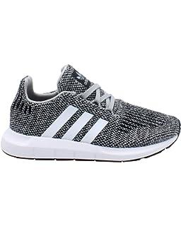 adidas Unisex-Kids Swift Run C Sneaker