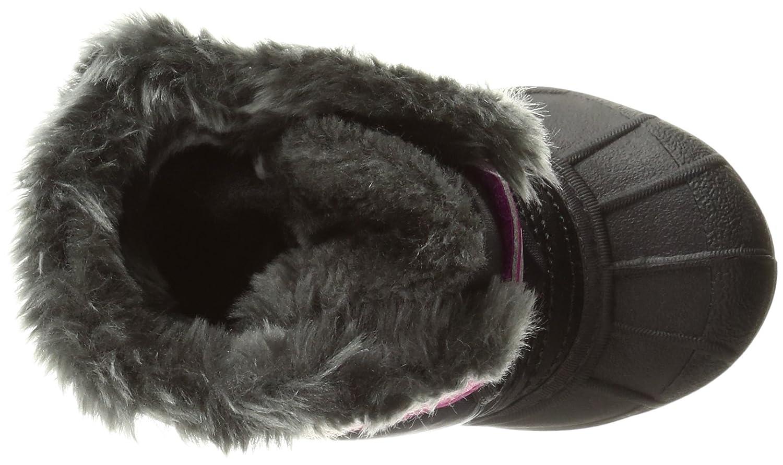 Little Kid//Big Kid Sorel Snow Commander Snow Boot