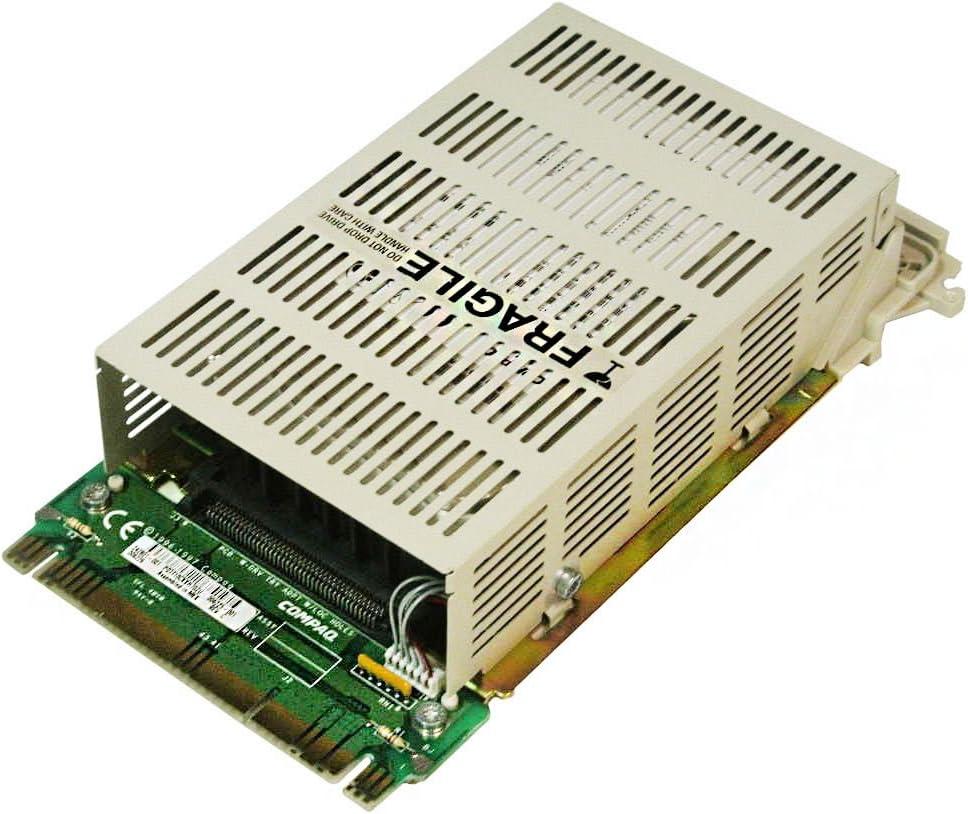 HP 18.2GB hot-plug Ultra SCSI-3 HD 10K rpm 80-pin 336382-001
