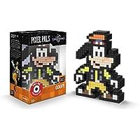 Pixel Pals - Goofy / Dingo