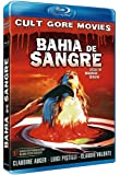Bahia de sangre [DVD]