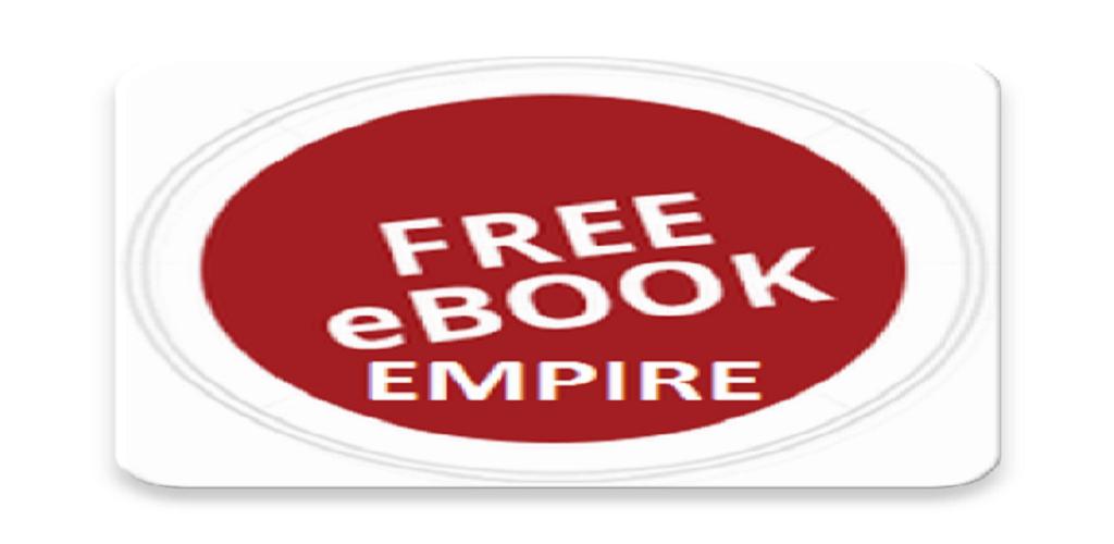 Free-eBook Empire: Amazon.es: Appstore para Android
