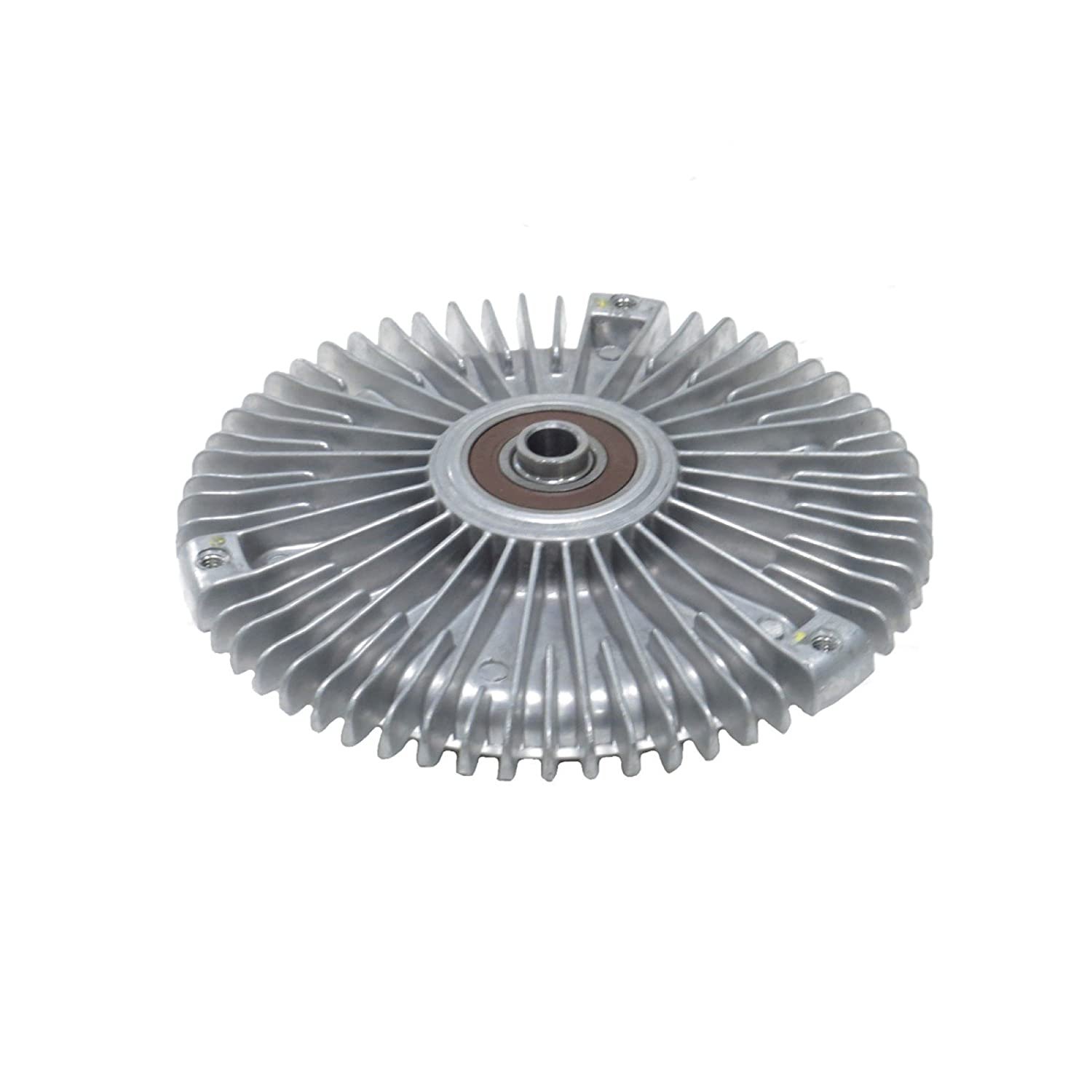 Derale 22306 USMW Professional Series Heavy Duty Fan Clutch US Motor Works