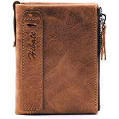 b87af19fab8d7 Luggage Sets · Wallets