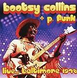 Live, Baltimore 1978