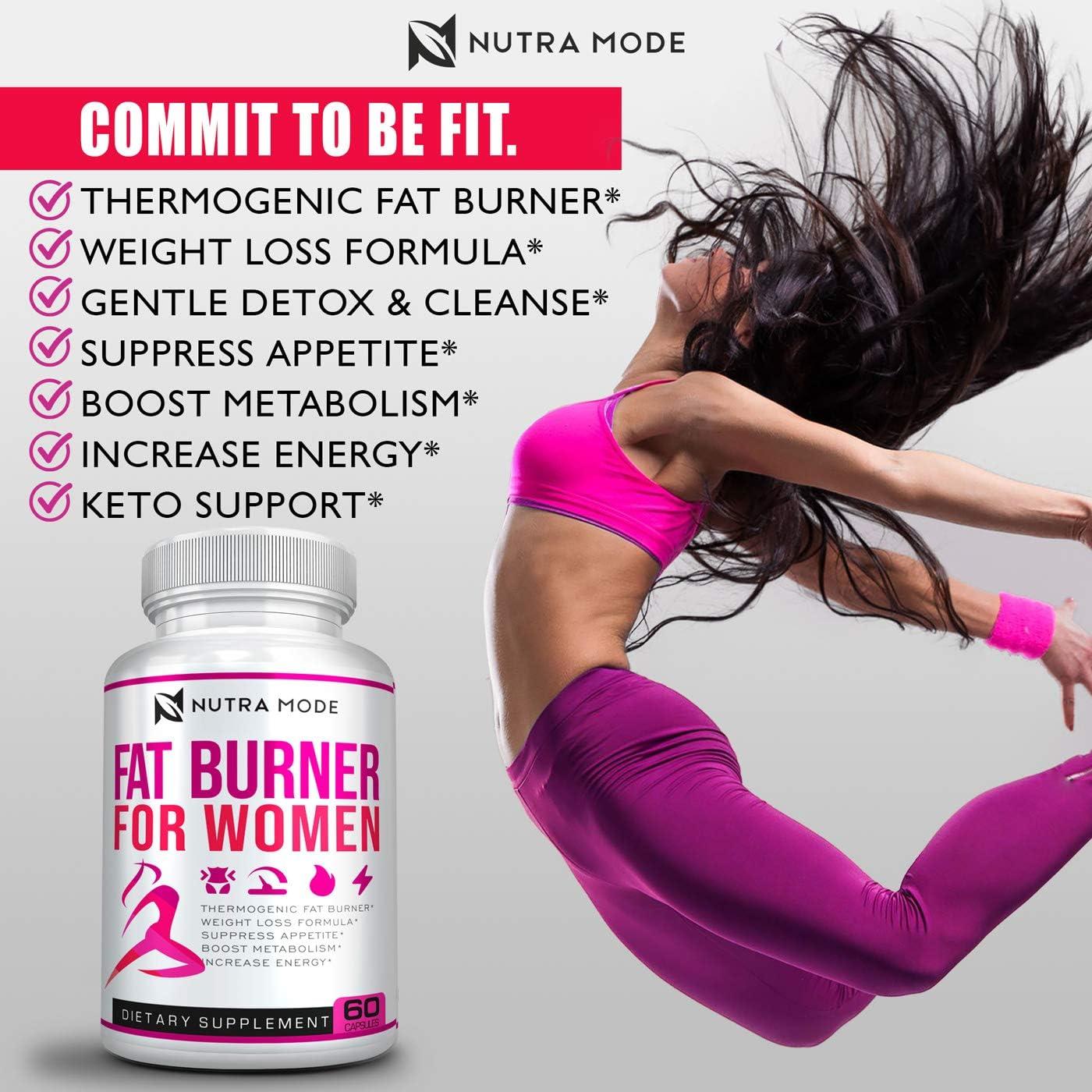 Fitness ideas | fitness, fitness body, fitness motivation