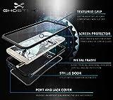 Note 5 Waterproof Case, Ghostek Atomic 2.0 Series