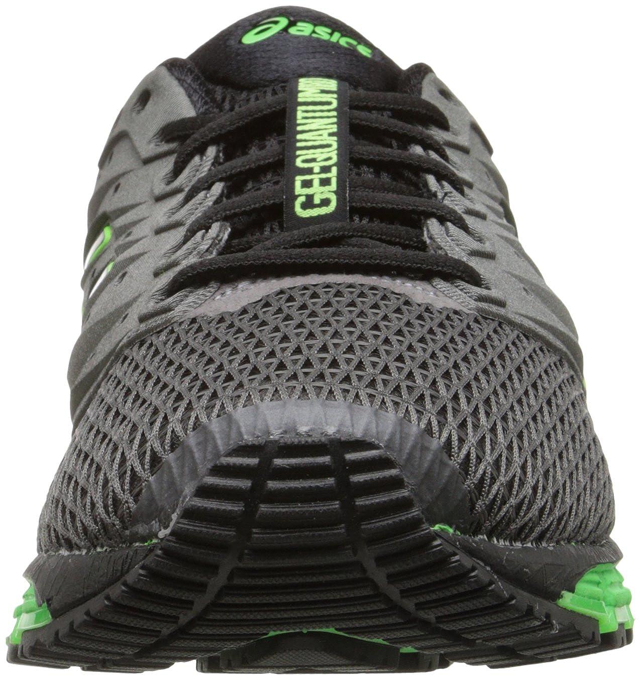 ASICS Men s Gel-Quantum 180 2 Running Shoe