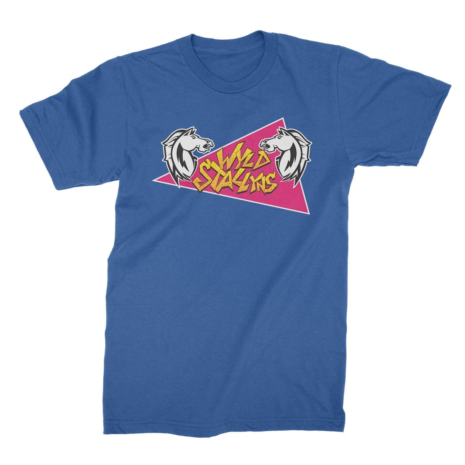 We Got Good Wyld Stallyns T Shirt Be Excellent To Each Other T Shirt