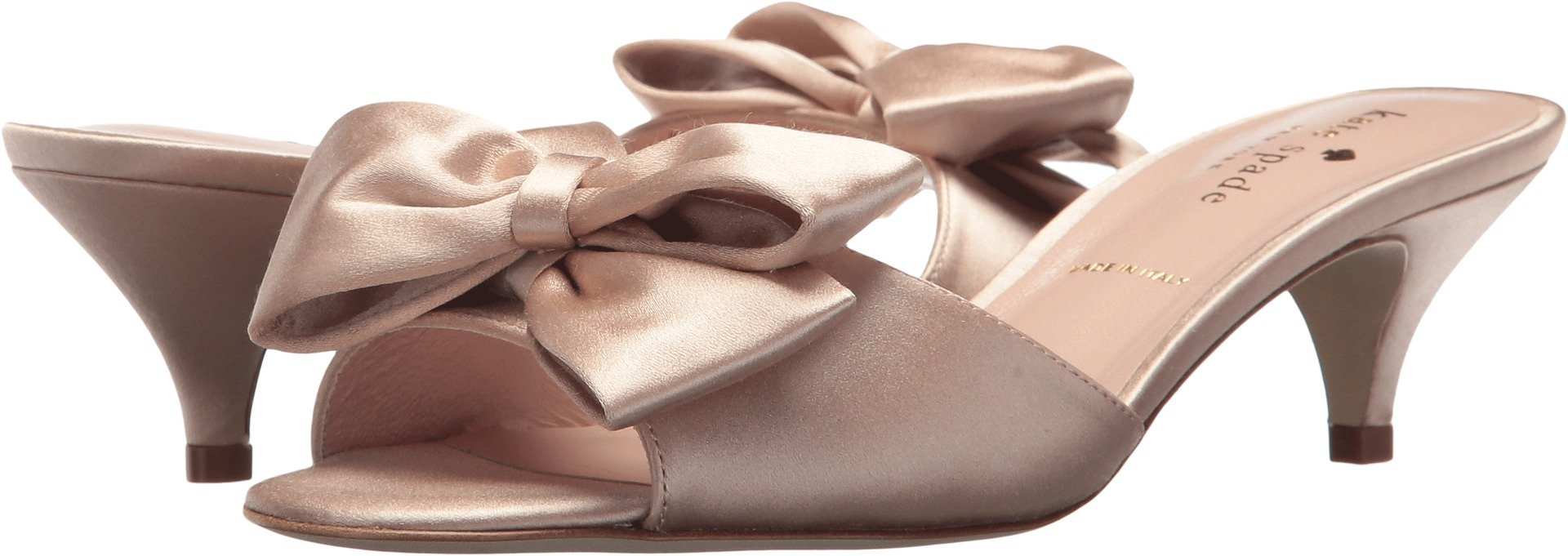 Kate Spade New York Women's Plaza, Blush, 8.5 M US