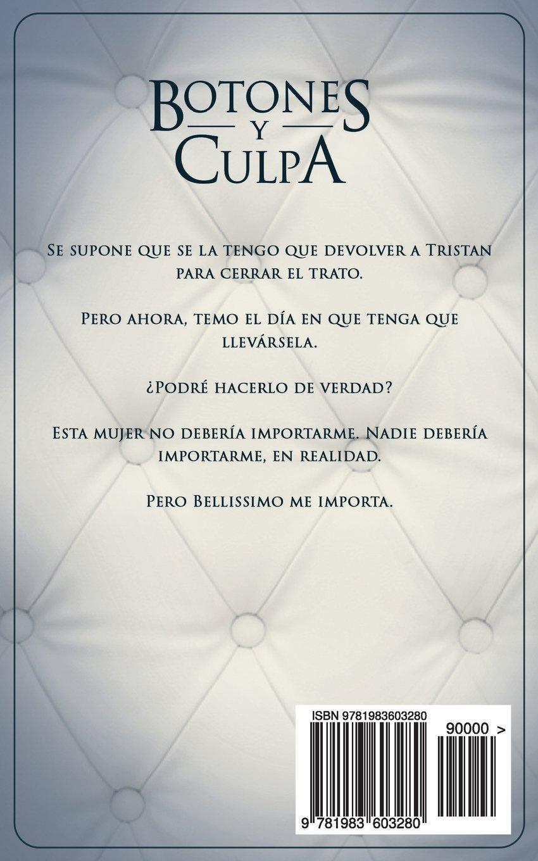 Famous Ixl In Spanish Photos - Math Exercises - obgscuola.info