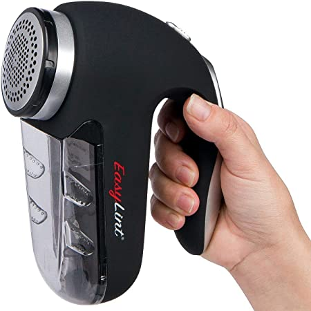 EasyLint Electric Sweater Lint Shaver +