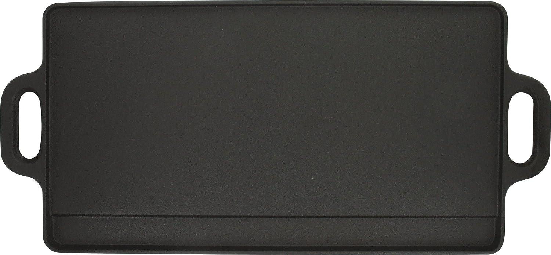 Baumalu 385224 - Bistecchiera, 38 cm