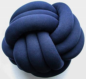 Amazon.com: Juju & Jake decorativo Throw Pillow – Accent ...