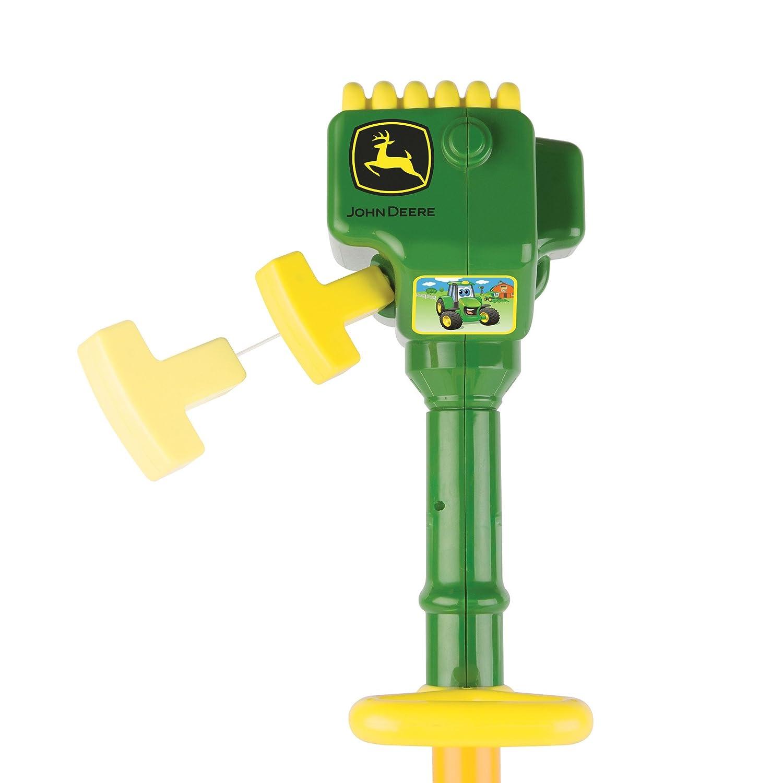 John Deere Toy Grass Trimmer Wow Blog