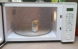 Amazon.com: Customer Reviews: Sharp Countertop Microwave Oven ZR659YK ...