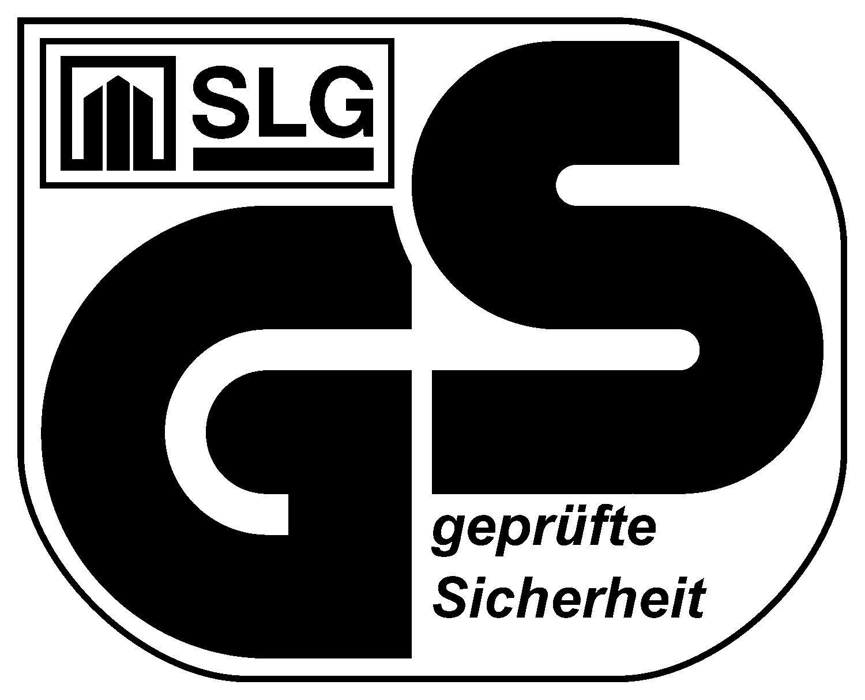 Berühmt Automatisches Nachtlicht Schaltplan Bild Galerie - Der ...