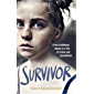 Survivor: From childhood abuse to a life of crime and prostitution (English Edition)