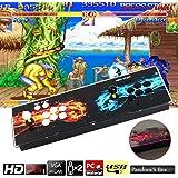 Xsc 1000 Juegos Clasicos Arcade De La Maquina De Arcade De La